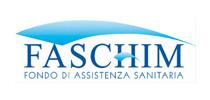 Studio Dott. Migliavada - Convenzioni - Faschim