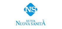 Studio Dott. Migliavada - Convenzioni - Mutua Nuova Sanità