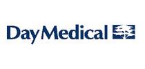 Studio Dott. Migliavada - Convenzioni - Day Medical
