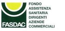 Studio Dott. Migliavada - Convenzioni - FASDAC