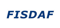 Studio Dott. Migliavada - Convenzioni - FISDAF