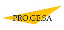 Studio Dott. Migliavada - Convenzioni - PRO.GE.SA