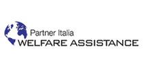 Studio Dott. Migliavada - Convenzioni - Welfare Assistance