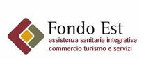Studio Dott. Migliavada - Convenzioni - Fondo Est