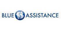 Studio Dott. Migliavada - Convenzioni - Blue Assistance